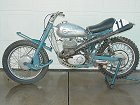 1963 Greeves Starmaker - 031